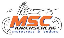 MSC Kirchschlag